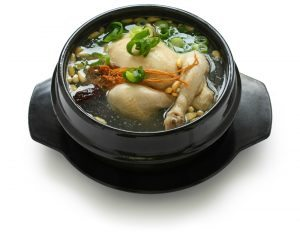 chicken-broth-bullet-list-image-2_yd9dlk3