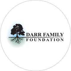 darr-family-foundation