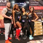 CHiKPRO™ Chicken Protein Isolate Powder Goes On Sale for the First Time at Olympia