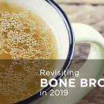 IDF Revisiting Bone Broth White Paper